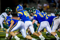 2018-10-17_SPS-FB_JV-vs-Slidell_007