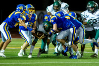 2018-10-17_SPS-FB_JV-vs-Slidell_011