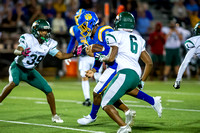 2018-10-17_SPS-FB_JV-vs-Slidell_013