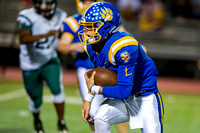 2018-10-17_SPS-FB_JV-vs-Slidell_014