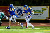 2018-10-17_SPS-FB_JV-vs-Slidell_015