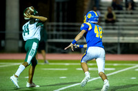 2018-10-17_SPS-FB_JV-vs-Slidell_016