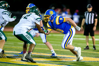 2018-10-17_SPS-FB_JV-vs-Slidell_019