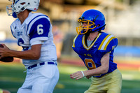 2018-10-18_SPS-FB_8th-vs-Jesuit_008