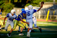2018-10-18_SPS-FB_8th-vs-Jesuit_010