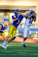 2018-10-18_SPS-FB_8th-vs-Jesuit_013