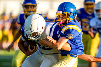 2018-10-18_SPS-FB_8th-vs-Jesuit_016