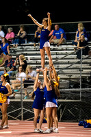 2013-09-25_SSA-Cheer_JV-vs-Slidell_002