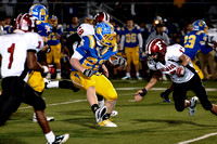 014_SPS-FB_Varsity-vs-Fontainebleau_11-04-11