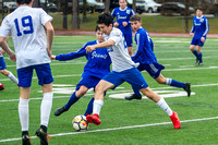 2019-01-19_SPS-Soccer_8th-vs-Jesuit_003