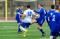 2019-01-19_SPS-Soccer_8th-vs-Jesuit_010
