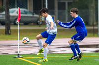2019-01-19_SPS-Soccer_8th-vs-Jesuit_011