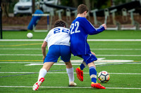2019-01-19_SPS-Soccer_8th-vs-Jesuit_012