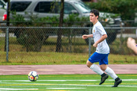 2019-01-19_SPS-Soccer_8th-vs-Jesuit_013