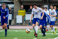 2019-01-19_SPS-Soccer_8th-vs-Jesuit_015