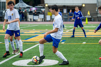 2019-01-19_SPS-Soccer_8th-vs-Jesuit_017