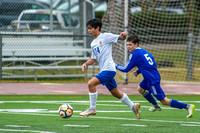2019-01-19_SPS-Soccer_8th-vs-Jesuit_018