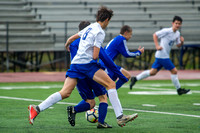 2019-01-19_SPS-Soccer_8th-vs-Jesuit_020