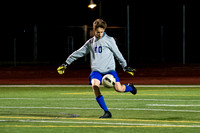 2019-01-19_SPS-Soccer_9th-vs-Jesuit_003