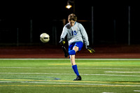 2019-01-19_SPS-Soccer_9th-vs-Jesuit_004