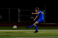 2019-01-19_SPS-Soccer_9th-vs-Jesuit_007