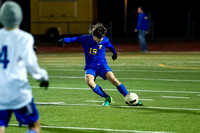2019-01-19_SPS-Soccer_9th-vs-Jesuit_008