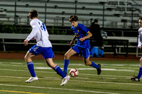 2019-01-19_SPS-Soccer_9th-vs-Jesuit_011