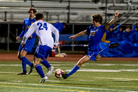 2019-01-19_SPS-Soccer_9th-vs-Jesuit_012