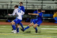 2019-01-19_SPS-Soccer_9th-vs-Jesuit_013