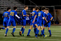 2019-01-19_SPS-Soccer_9th-vs-Jesuit_015