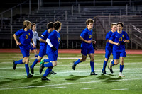 2019-01-19_SPS-Soccer_9th-vs-Jesuit_016