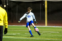 2019-01-19_SPS-Soccer_9th-vs-Jesuit_018