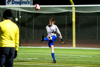 2019-01-19_SPS-Soccer_9th-vs-Jesuit_019