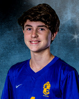 04-Gage-Graham_2019-SPS-Soccer_9th