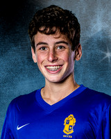 03-Will-Allen_2019-SPS-Soccer_9th