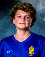 06-Jack-Rodgers_2019-SPS-Soccer_9th