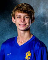 08-Trent-Paretti_2019-SPS-Soccer_9th