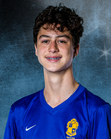 12-Alex-Hinostroza_2019-SPS-Soccer_9th