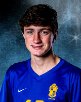 13-Roch-Ragan_2019-SPS-Soccer_9th