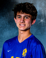 19-Logan-OQuinn_2019-SPS-Soccer_9th