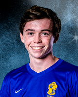 20-James-Dubreuil_2019-SPS-Soccer_9th
