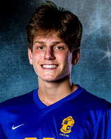 22-Ashton-Means_2019-SPS-Soccer_9th