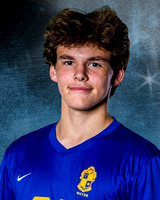 23-Caden-Jones_2019-SPS-Soccer_9th