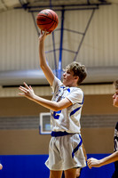 2019-01-25_SPS-BB_9th-vs-NHS_001