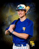 05-Reed-Gallagher_2019-SPS-BB_JV