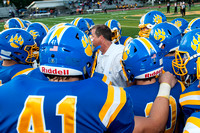 2016-09-02_SPS-FB_Varsity-vs-Karr_004