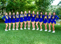 2014-SPS-Cheer_Group-009
