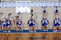 014_SSA-Cheer_Show-Off_2012