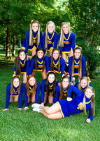 2014-SPS-Cheer_Group-016