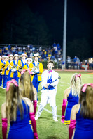 2016-10-07_SPS-MW-GB_FB-at-Covington_015